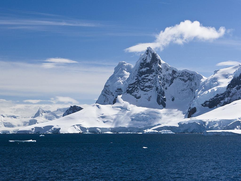 【奇跡旅行】極地系列_新春南極  阿根廷秘魯玻利維亞+南極半島  夢幻之旅29日