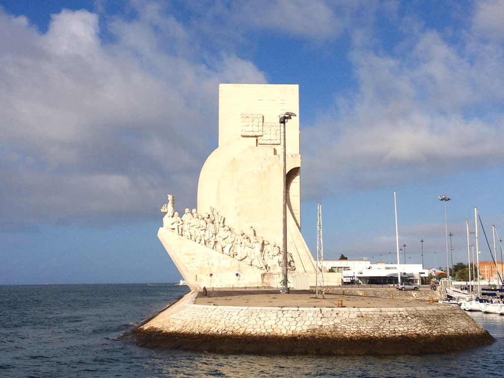 【U惠】西班牙葡萄牙+托莱多+高迪建筑+自由活动 +outlets8晚11日【全国联运】