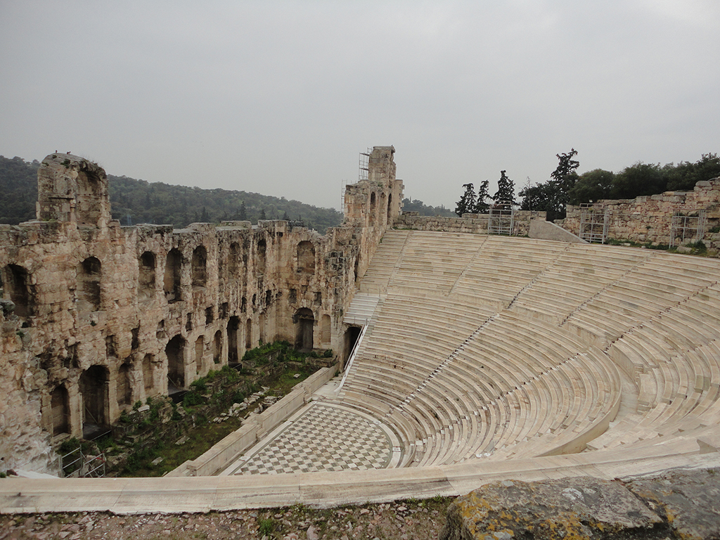 一价全含 希腊+法瑞意 浪漫爱琴海 圣托里尼岛 铁力士山 庞贝古城 天使之乡快车 庄园品酒 塞