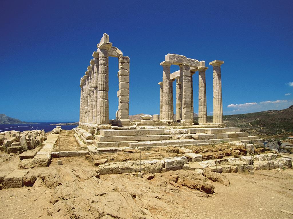 【一价全含】希腊+西葡15日 1晚五星 悬崖酒店 圣托里尼 两段加飞 圣家族教堂 特色美食