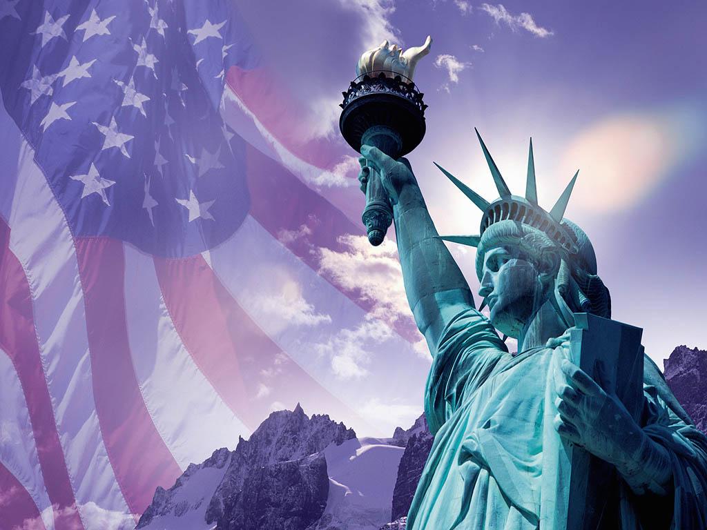 (华东联运)【周游美利坚】美国东西海岸+大瀑布+圣地亚哥+马蹄湾+夏威夷