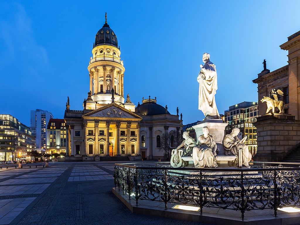 【乐活德国+瑞士】新天鹅堡+巴登温泉之旅+楚格小镇+科莫湖区+瑞士小镇自由活动+国航直飞