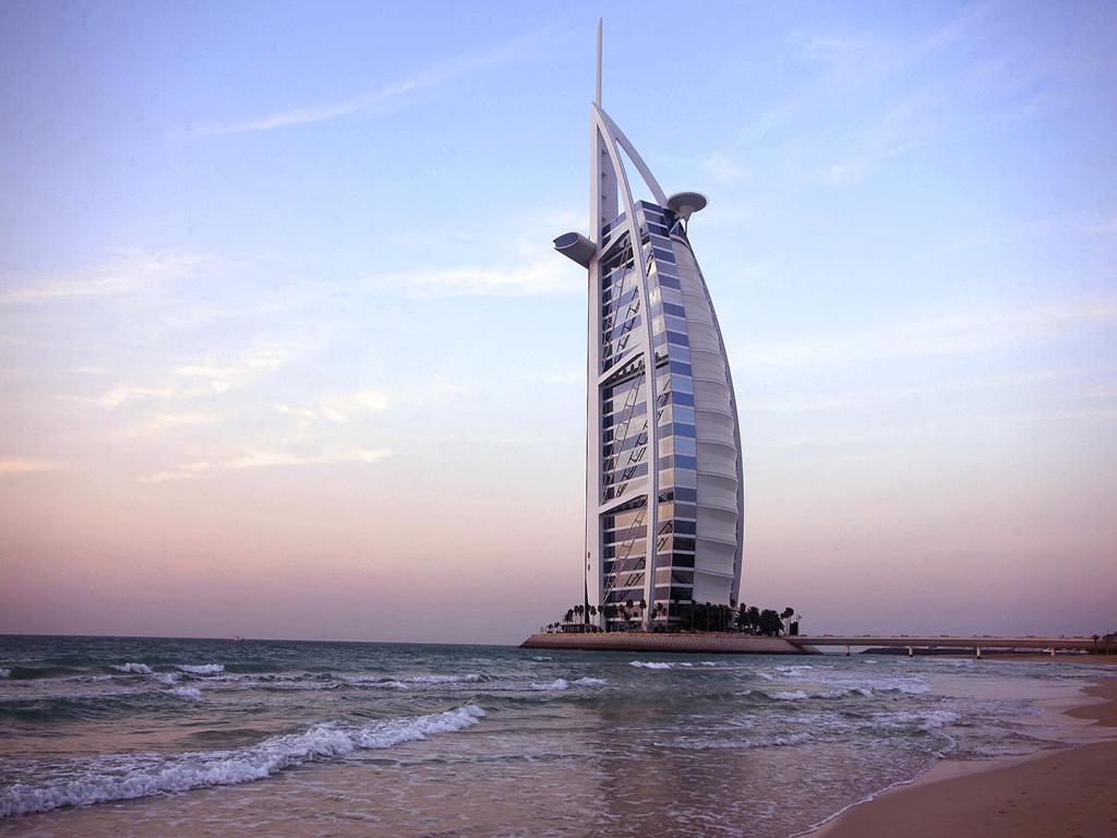 迪拜+阿布扎比快3最新邀请码5晚6日EK(1晚亚特+1晚八星+1晚七星+2晚范思哲)