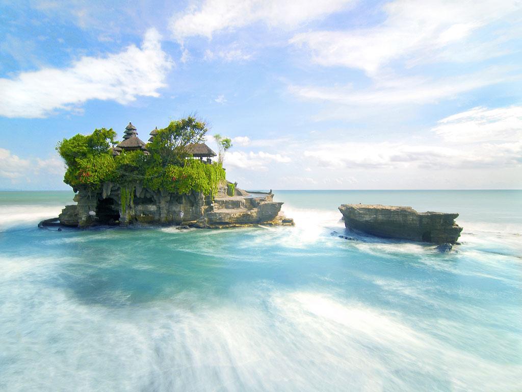 【可配全国联运】一家一团_巴厘岛空中密语7日