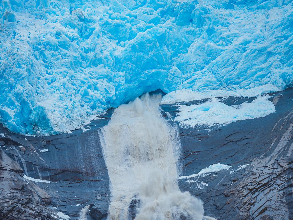 【奇跡旅行】極地系列_新春南極  阿根廷+南極半島經典之旅16日