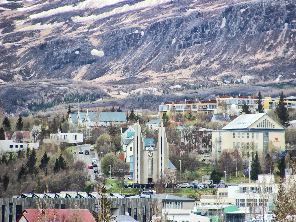 【尊品】冰島環島探險之旅