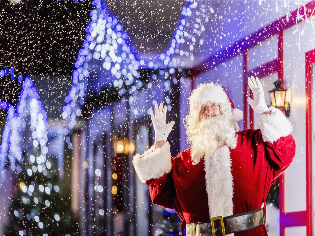 北欧挪威+芬兰+冰岛_玻璃屋+小木屋+冰雪酒店+极光+破冰船+圣诞老人村+捕捞帝王蟹+冰雪城堡